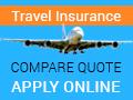 Great Price Travel Insurance