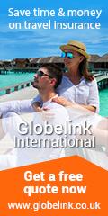 Globelink International Insurance