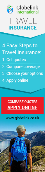 Travel Insurance Deals