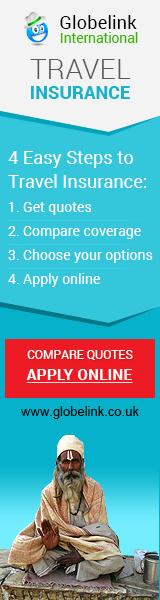 Expat Insurance