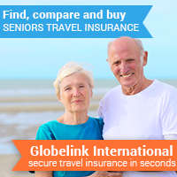 The best travel and life insurance